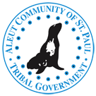 Tribal_Government